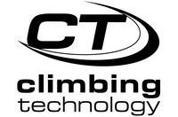 CT Alpintechnikai eszközök - Fakivágás