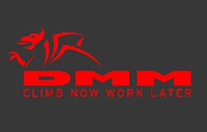 DMM logo link - Sumegi fakivagas