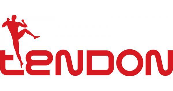Tendon logo link - Sumegi fakivagas